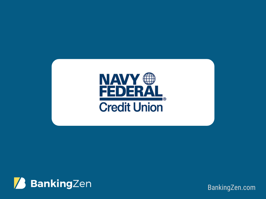 """""""Navy Federal Credit Union Guide"""""""